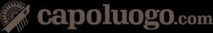 capoluogo.com